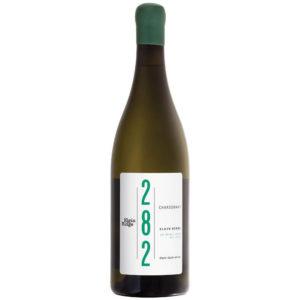 282 Elgin Ridge Chardonnay
