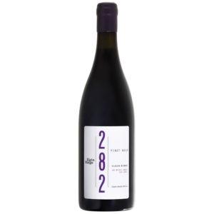 282 Elgin Ridge Pinot Noir