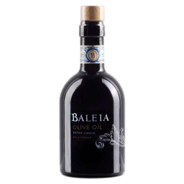 BALEIA olive oil