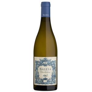 Baleia Chardonnay