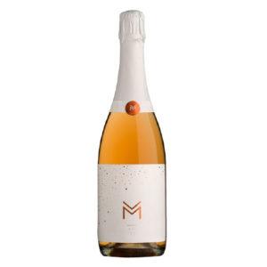 Elgin Ridge Marion's Vineyards MCC