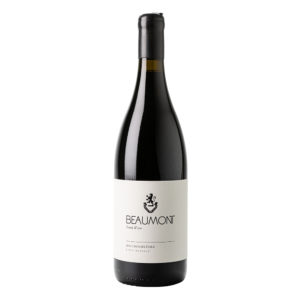 Beaumont_Mourvedre