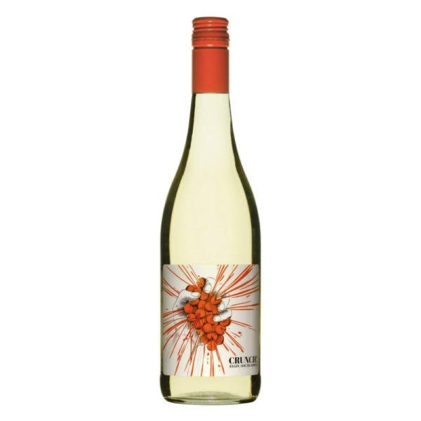 Elgin Ridge CRUNCH! Sauvignon Blanc