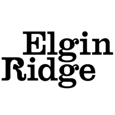 elgin ridge logo