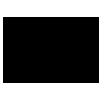 Matthew van Heerden Logo