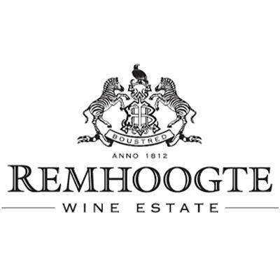 Remhoogte logo